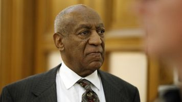Cosby Hearing Devolves Into Shouting Match Over Witnesses