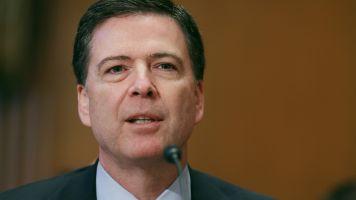 FBI Backs CIA Assessment Of Russia's Election Meddling