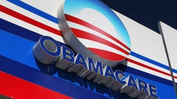GOP Moves To Defund Obamacare; Democrats Can't Block It