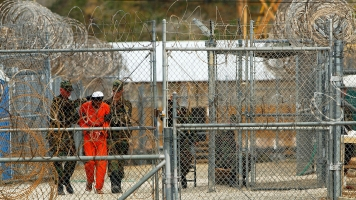 Guantanamo Bay To Transfer Inmates But Not Enough To Empty It For Good
