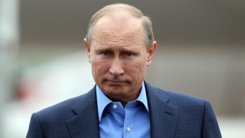 Intelligence Report: Putin Ordered Campaign To Influence US Election