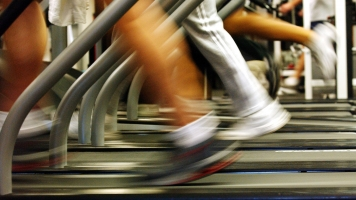 Weekend-Only Workouts Might Be Just As Good As Daily Exercise