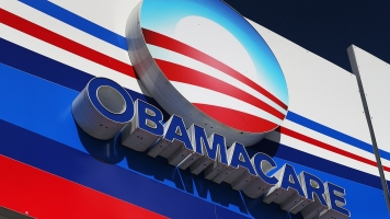 The US Senate Just Took The First Step Toward Repealing Obamacare