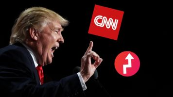 How Should Media Have Handled The Unverified Reports On Trump?