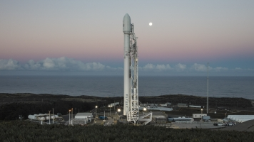 Why Rocket Explosions Aren't Dampening SpaceX's Ambitious Plans