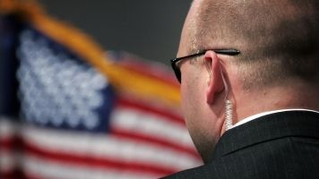 Secret Service Agrees To Pay $24M To Settle Discrimination Lawsuit