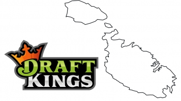 DraftKings Faces Legal Battles In US But Cleverly Breaks Into EU