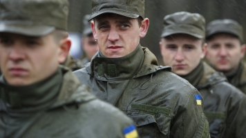 The Ukrainian Conflict Is Still Ongoing, And Getting Worse