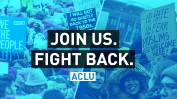 ACLU Enlists Y Combinator's Help To Spend Donation Windfall