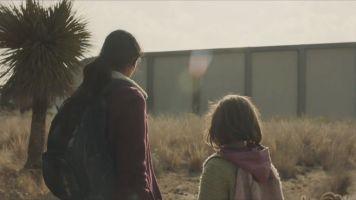 84 Lumber's Original Super Bowl Ad Broke Its Website