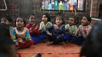 India's Growing Economy Leaves Behind Infrastructure And Education