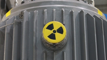 How To Solve The Nuclear Waste Problem: Put It Back To Work