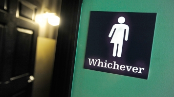 North Carolina Governor Seeks Compromise To Repeal 'Bathroom Bill'