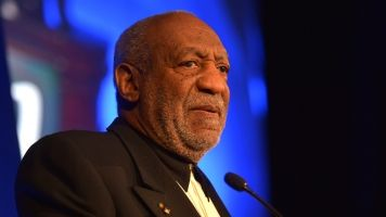 Defamation Lawsuit Against Bill Cosby Thrown Out Of Court