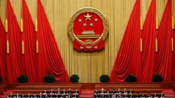 China Deals A Major Blow To North Korea