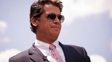 Milo Yiannopoulos Loses CPAC Gig Over Pedophilia Comments