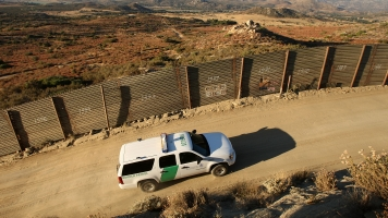 Homeland Security Has New Plans To Crack Down On Illegal Immigration