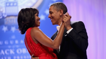 Barack And Michelle Obama Both Have New Book Deals