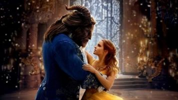 'Beauty And The Beast' To Include Disney's First Gay Character