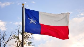 Texas Could Let Doctors Mislead Patients To Try To Decrease Abortions