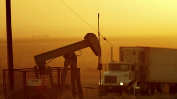 US Government Won't Look Into Gas And Oil Company Methane Emissions