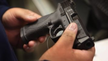 Why After-Hours Security Measures At Gun Stores Matter