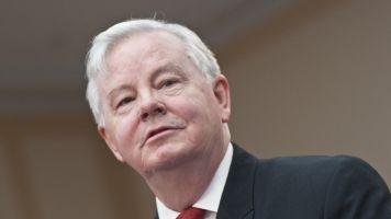 Texas Congressman Tells Town Hall Attendee To 'Shut Up'