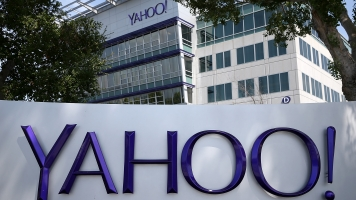 US Justice Department Charges Russian Officials In Yahoo Hack