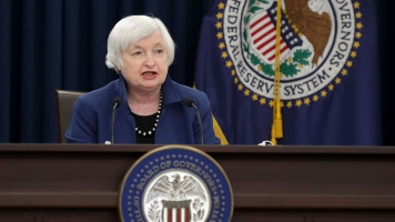 Here's What The Fed's Hiked Interest Rate Means