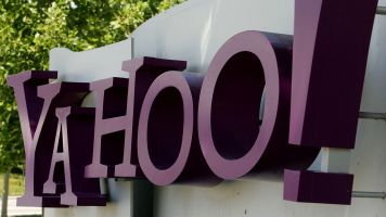 Yahoo Racks Up Another Lawsuit A Day After Russians Charged In Hack