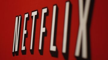 Netflix Is Ditching Its Five-Star Rating System For A Simpler One