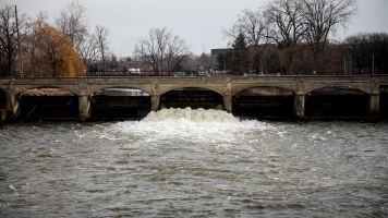 EPA Gives Michigan $100M To Help Fix Flint's Water Issues