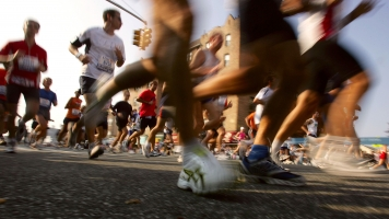 The Healthiest Country In The World Is ...