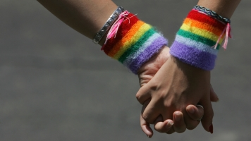 LGBTQ Groups Are Upset The 2020 Census Is Leaving Them Out