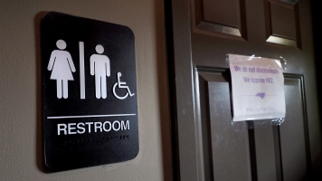 To Some, North Carolina's 'Bathroom Bill' Repeal Isn't A Repeal At All