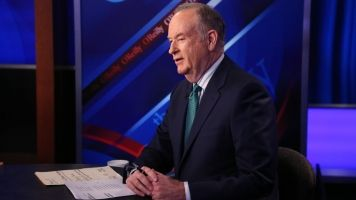 More Companies Pull Ads From 'O'Reilly Factor' After Harassment Report