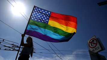 Court Says The Civil Rights Act Bars LGBTQ Workplace Discrimination