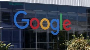 Google Will Start Fact-Checking Fake News Stories