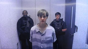 Dylann Roof Pleads Guilty, Avoids Second Trial For Charleston Murders
