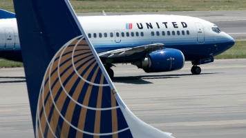 Why United Airlines Was Allowed To Boot That Passenger