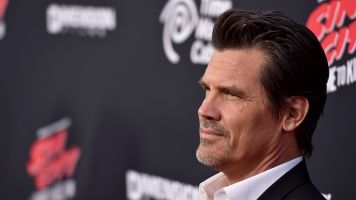 Can Josh Brolin Play 2 Different Marvel Characters?