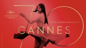 Cannes Welcomes Another Streaming Service To Its Film Lineup