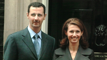 UK MPs: Revoke Syrian First Lady's British Citizenship