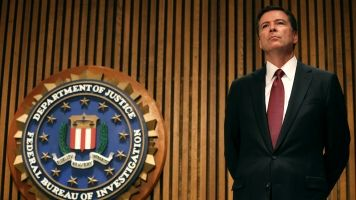 After Leaks, The FBI Is Changing How It Treats The Press