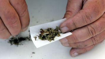 Legalizing Medical Marijuana Could Save A Lot Of Taxpayer Dollars