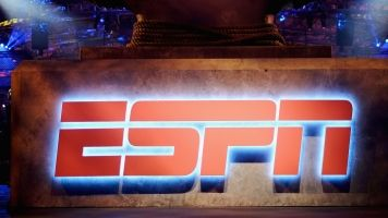 Why ESPN Laid Off Nearly 100 Writers, Anchors And Staffers