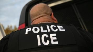 Homeland Security's 'Criminal Alien' Hotline Isn't Going As Planned