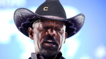 Sheriff Clarke's Jail Under Investigation After Inmate Dies Of Thirst