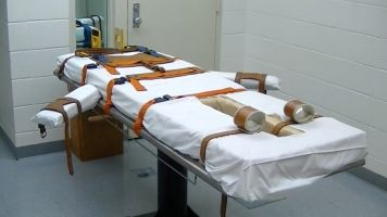 4 Executions In 8 Days: What's Next For Death Row In Arkansas?