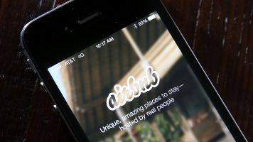 Airbnb And San Francisco Are Finally On Speaking Terms Again
